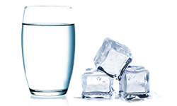 H2O Luxury