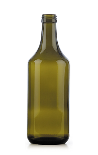 Olio Ligure 75