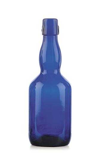 Birra Special 50