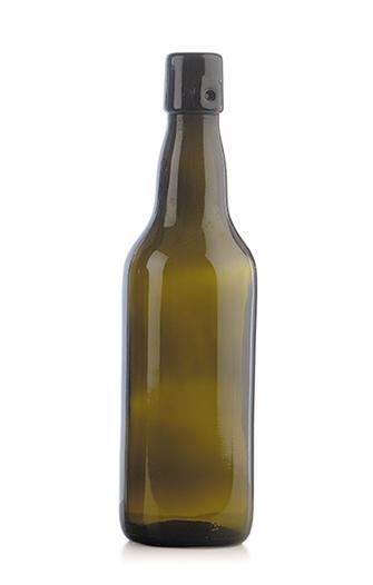 Birra Kap 50
