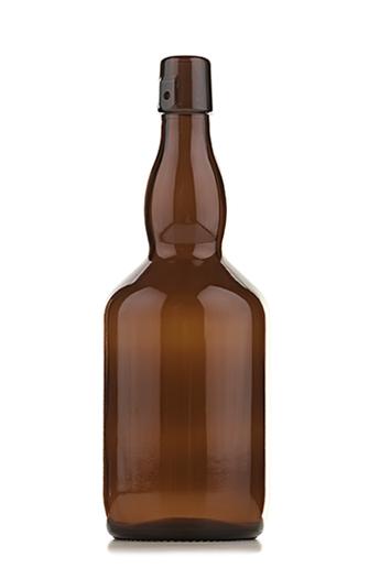 Birra Special 75