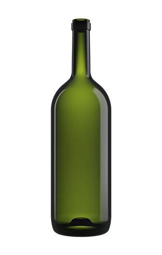 Bordolese Golia Bassa 150