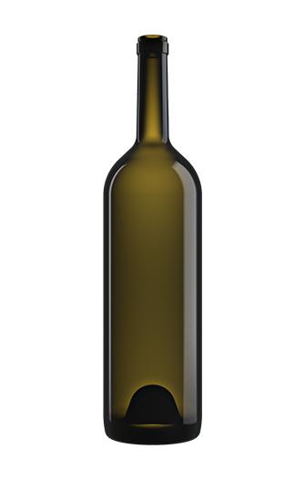 Bordolese Golia 150