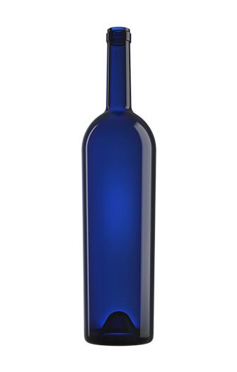 Bordolese S.15 150