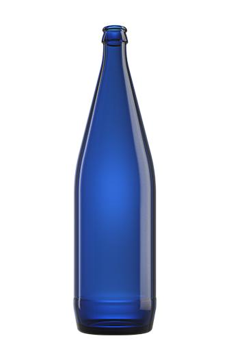 Acqua Foresta 100