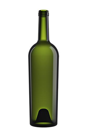 Bordolese Arno 75
