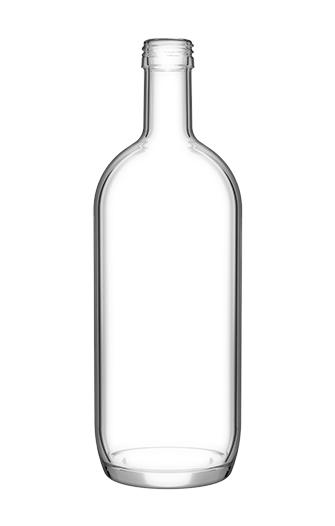 Distillato Susi 75