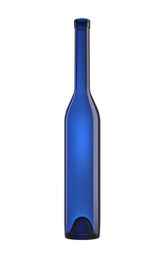 Iris Image 37,5