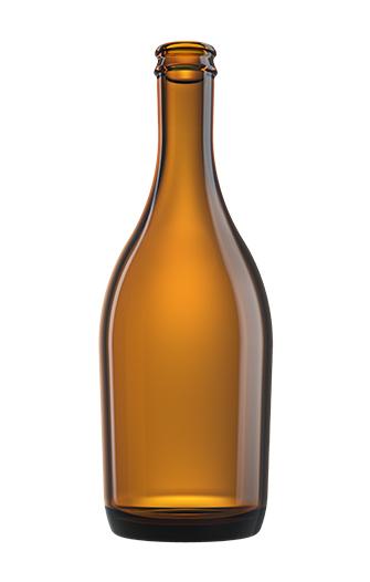 Birra Evoque 33