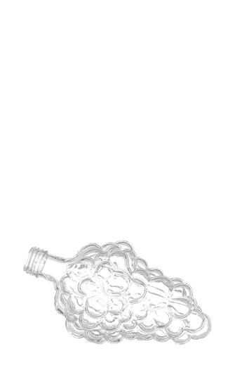 Grappolino d'Uva