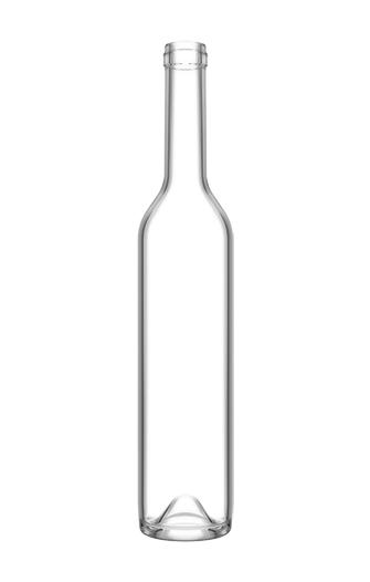 Distilleria Primavera 50