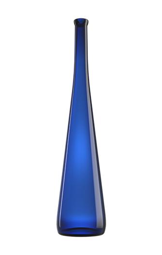 Rondavel 150