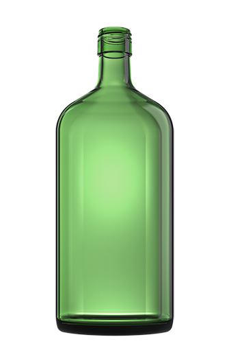 Gin 100
