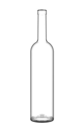 Bordolese Max L.6