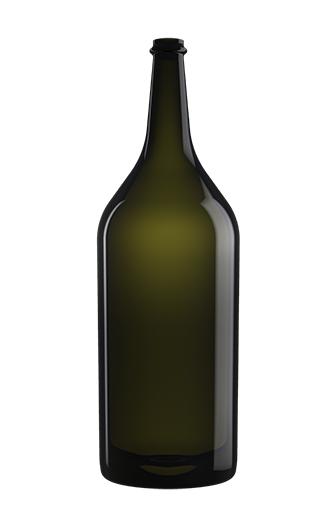Pintone L.12