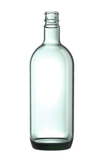 Distillato Susi Guala 75