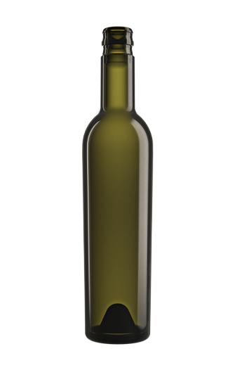 Bordolese S. XV Guala 50