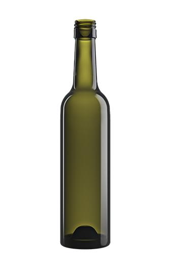 Bordolese Veneto BVS 37,5