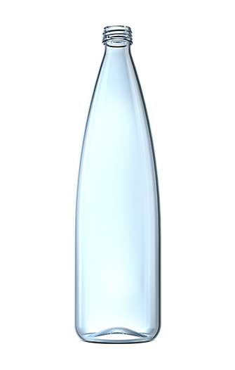 Acqua Geo 75