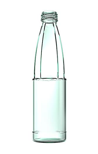 Acqua Pura 25